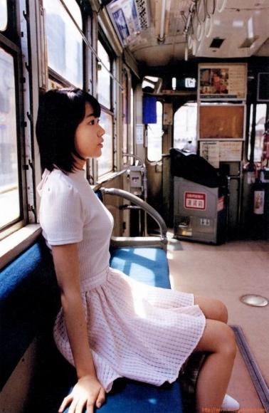 m_sakura_008.jpg