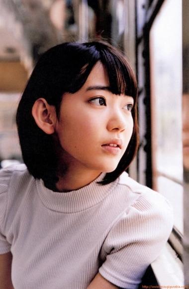 m_sakura_010.jpg