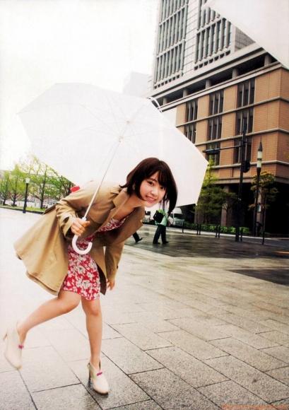 m_sakura_013.jpg