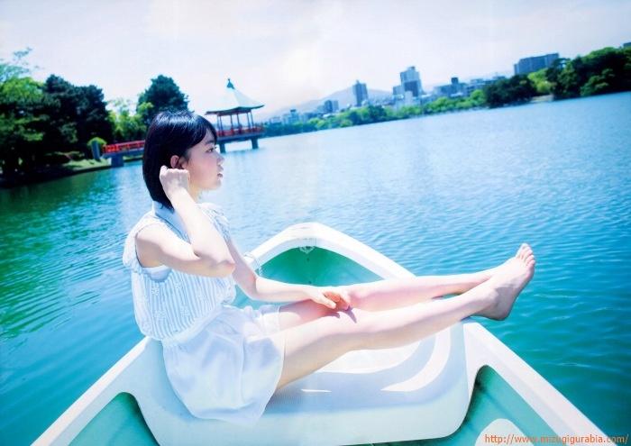 m_sakura_016.jpg