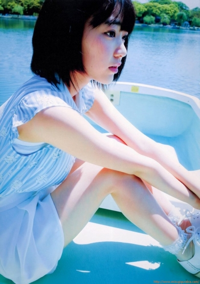 m_sakura_020.jpg