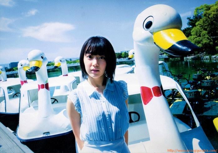 m_sakura_025.jpg