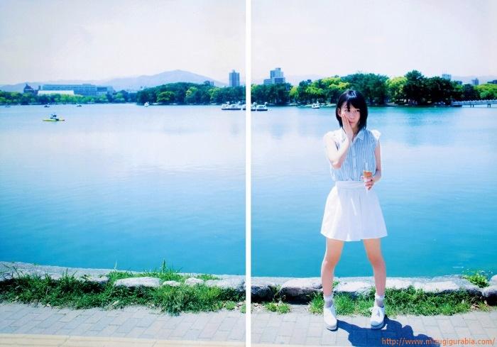 m_sakura_027.jpg