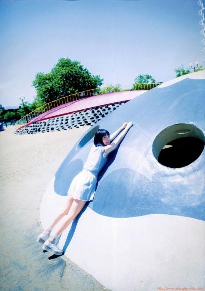 m_sakura_031.jpg