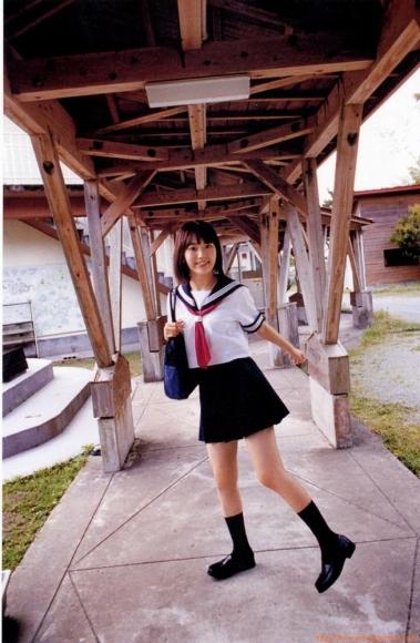m_sakura_035.jpg