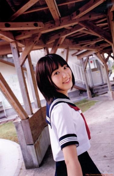 m_sakura_036.jpg
