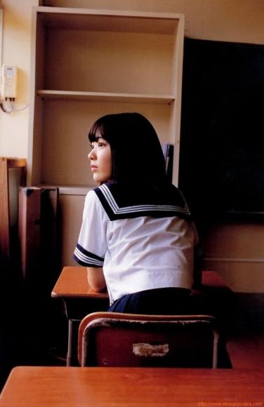 m_sakura_043.jpg