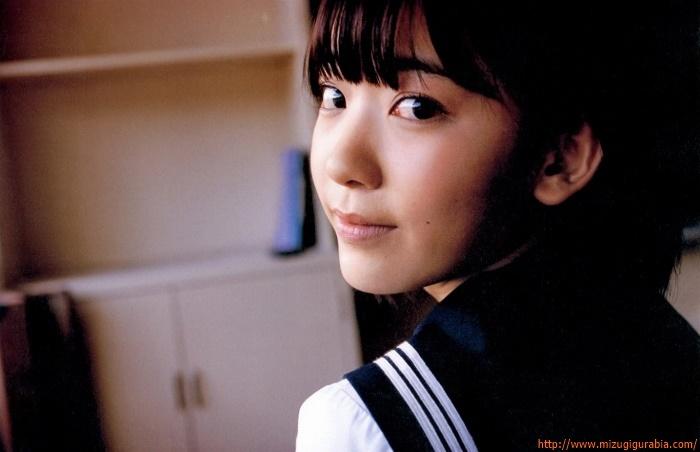 m_sakura_059.jpg