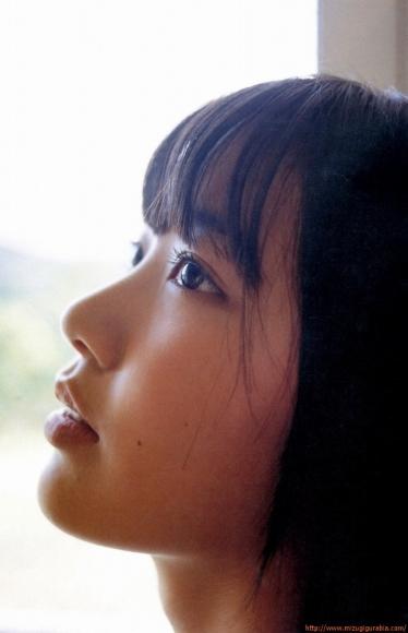 m_sakura_062.jpg