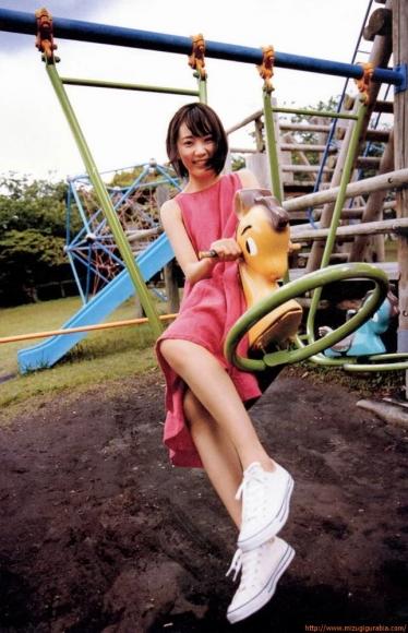 m_sakura_068.jpg