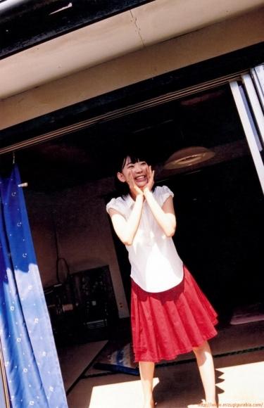 m_sakura_072.jpg