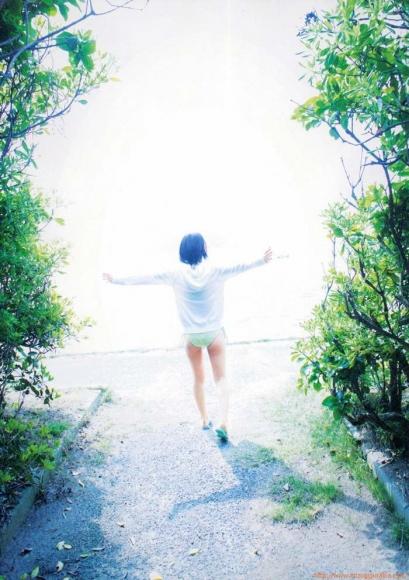 m_sakura_088.jpg