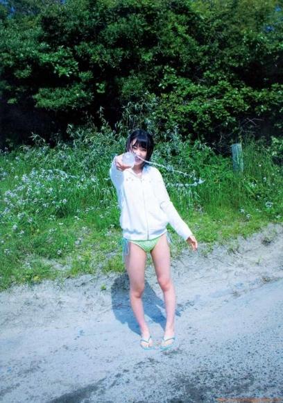 m_sakura_091.jpg