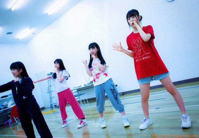m_sakura_102.jpg