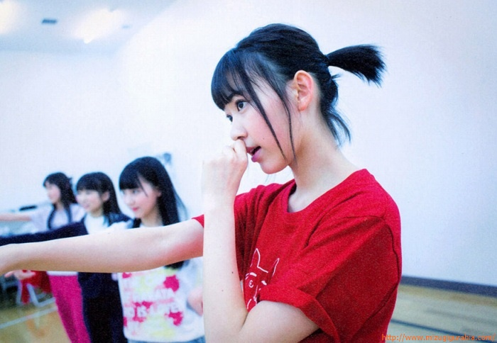 m_sakura_103.jpg