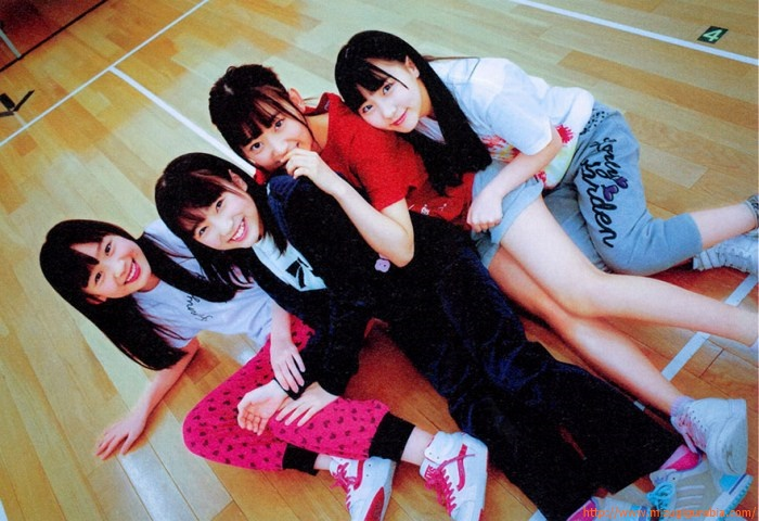 m_sakura_104.jpg