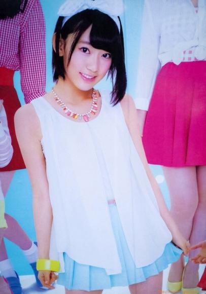 m_sakura_106.jpg