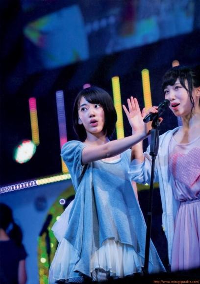 m_sakura_107.jpg