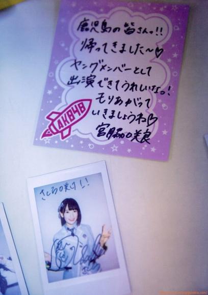 m_sakura_108.jpg