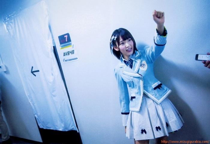 m_sakura_110.jpg