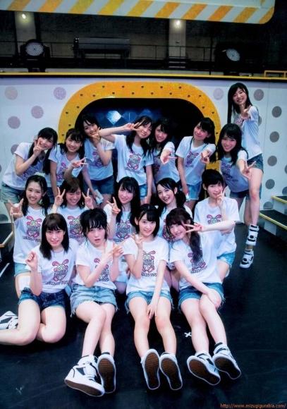 m_sakura_119.jpg