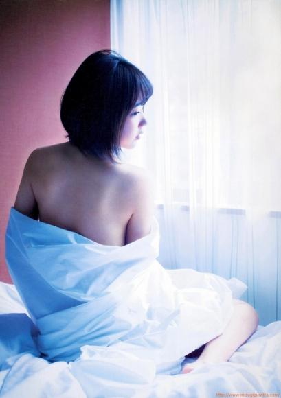 m_sakura_123.jpg