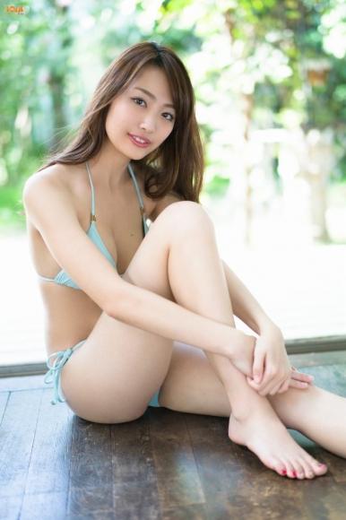 m_umi_007.jpg
