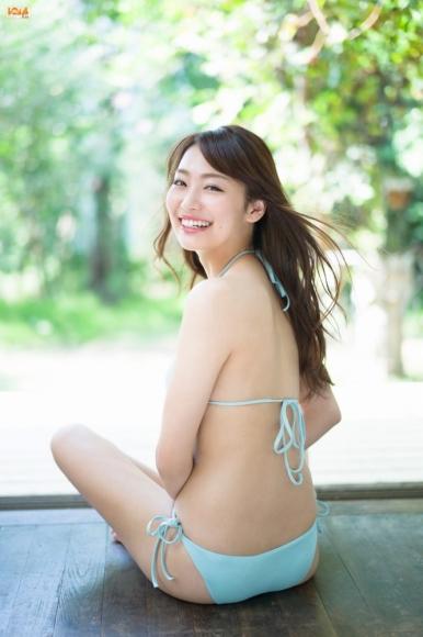 m_umi_010.jpg