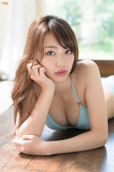 m_umi_017.jpg