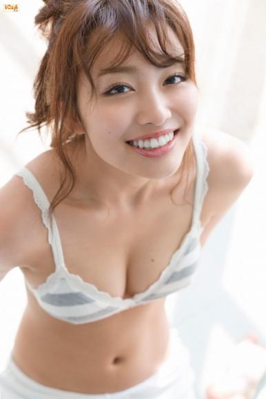 m_umi_021.jpg