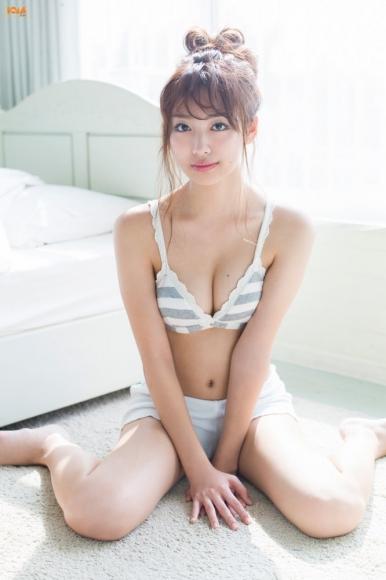 m_umi_028.jpg