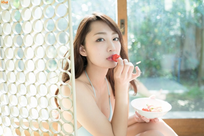 m_umi_036.jpg