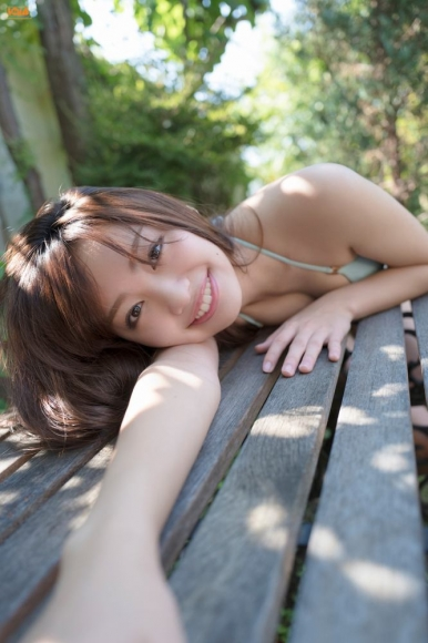 m_umi_046.jpg