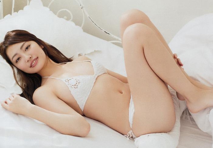 m_umi_068.jpg