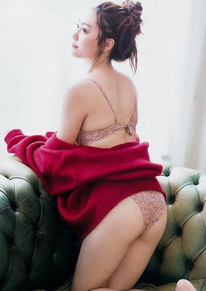 m_umi_071.jpg