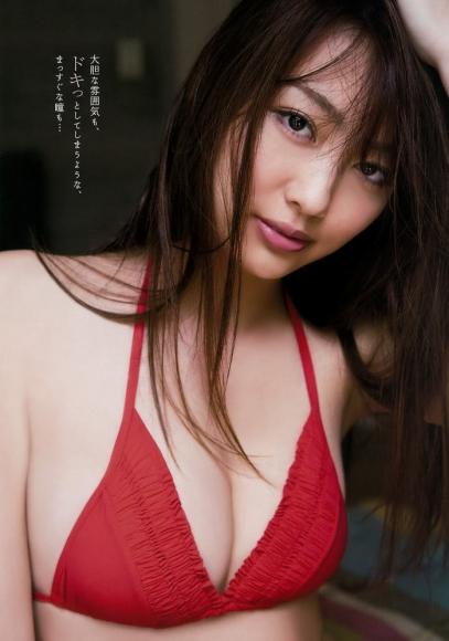 m_umi_075.jpg