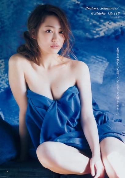 m_umi_089.jpg