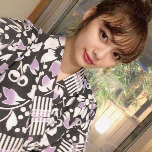 m_umi_131.jpg