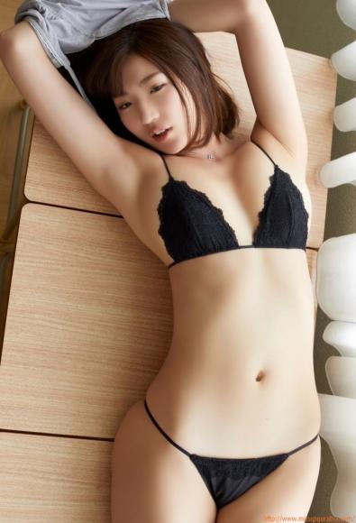 me_058.jpg