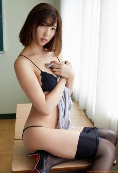 me_063.jpg