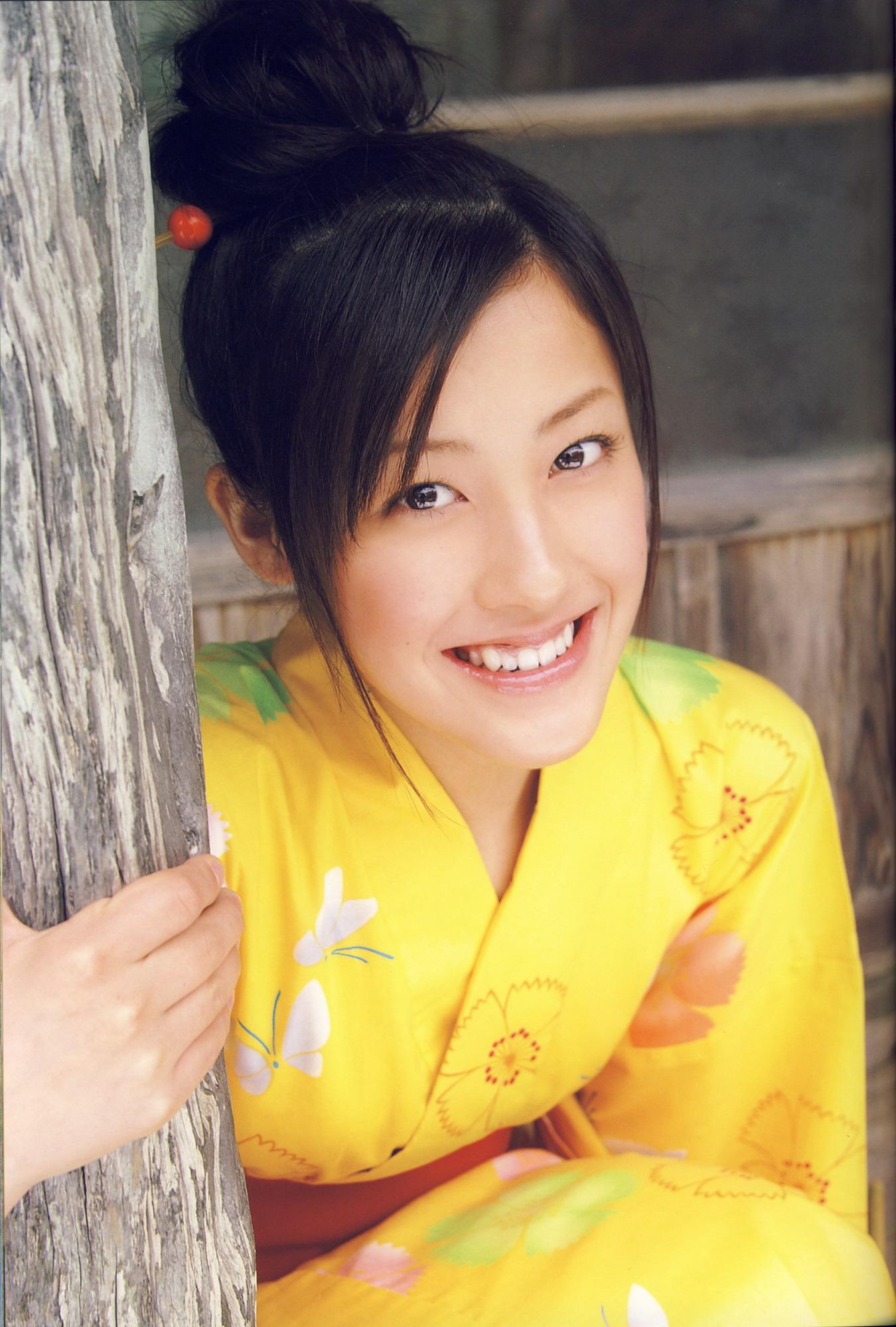 miyabi1stpb-45.jpg