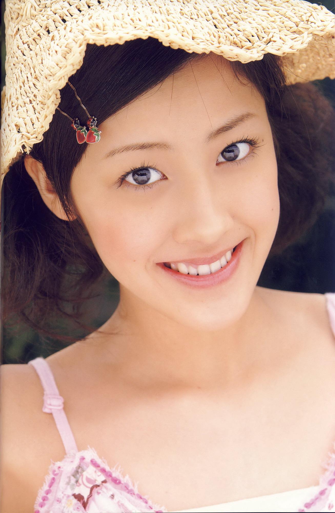 miyabi1stpb-48.jpg