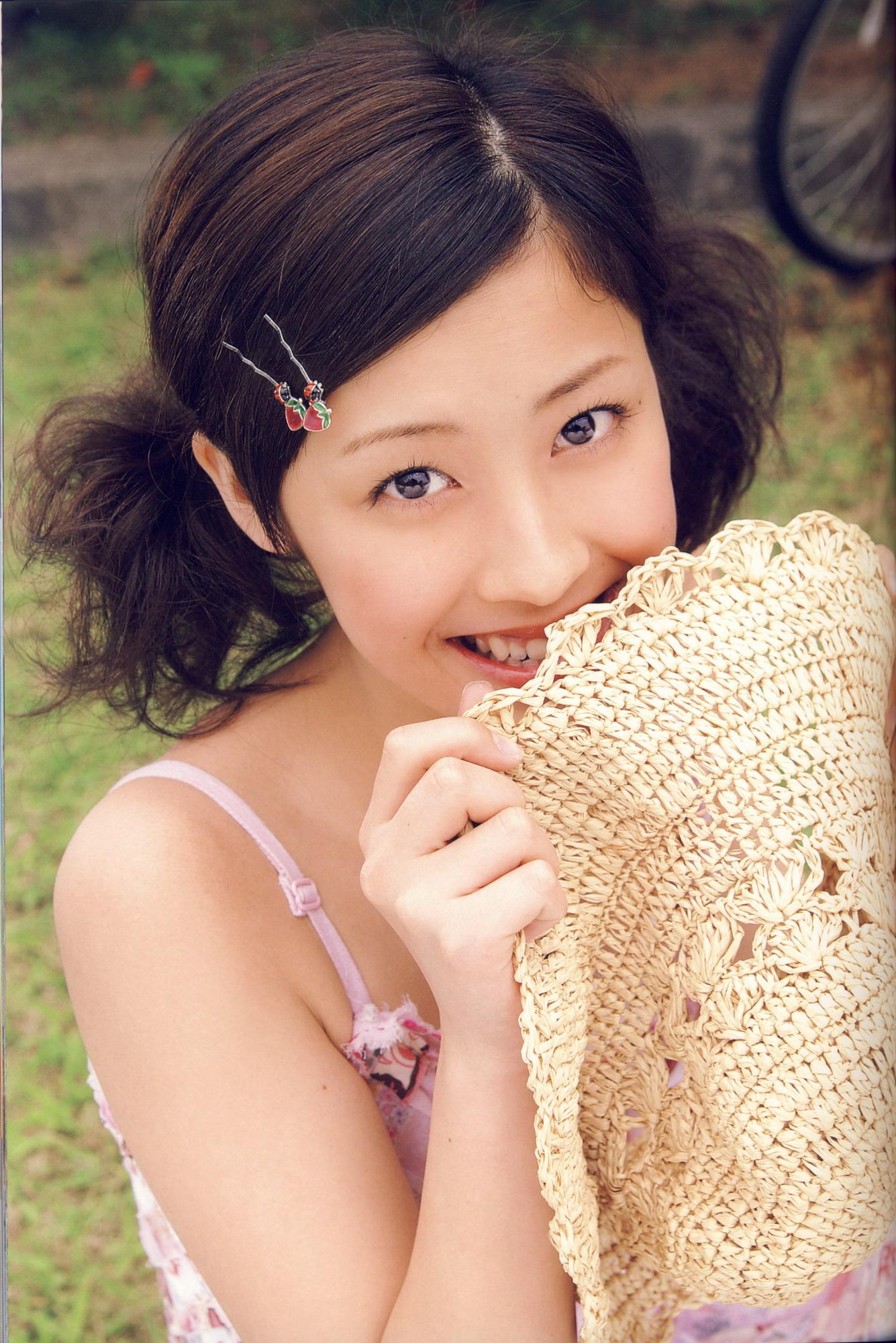 miyabi1stpb-53.jpg