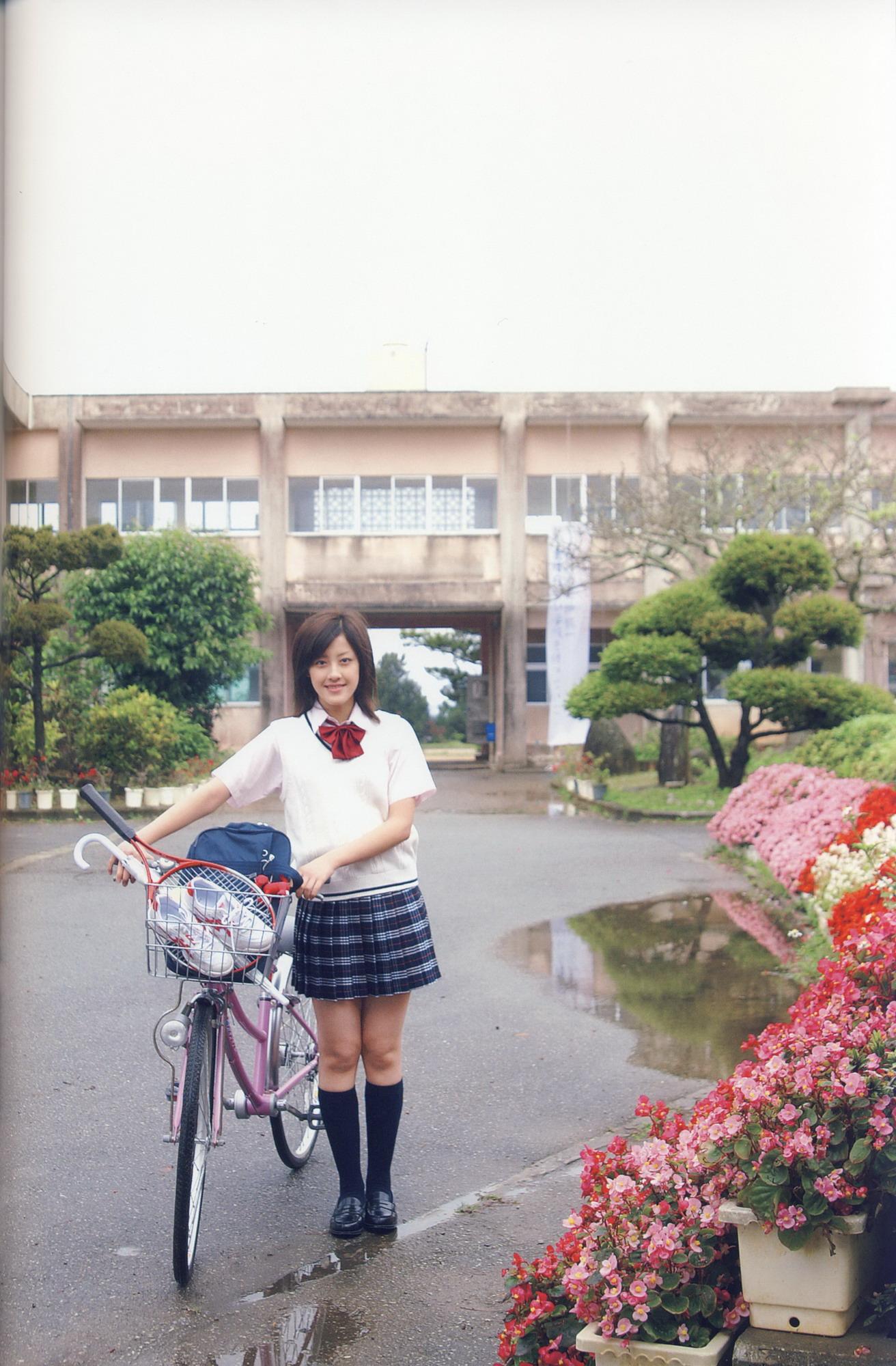 miyabi1stpb-56.jpg