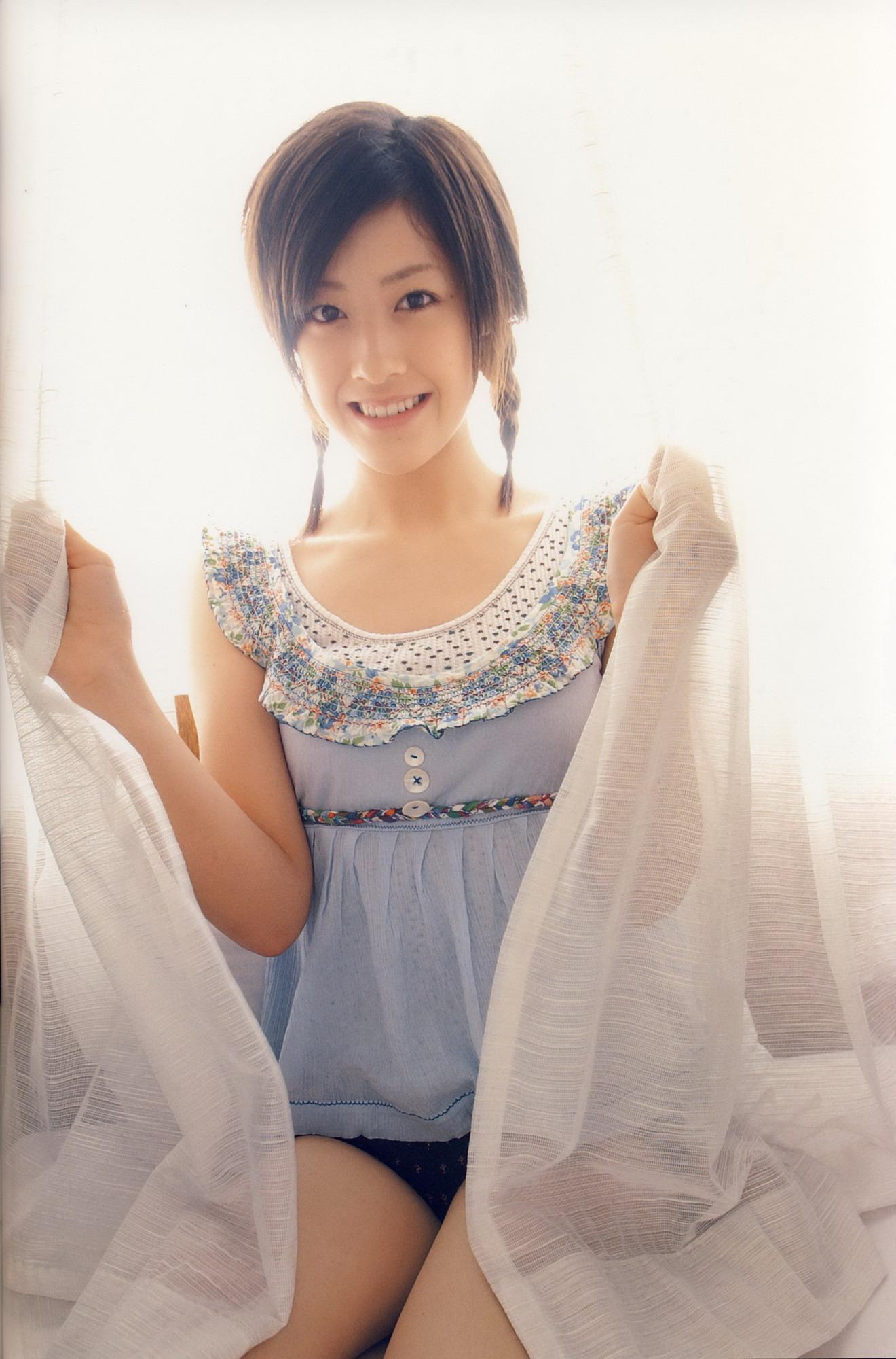 miyabi1stpb-84.jpg