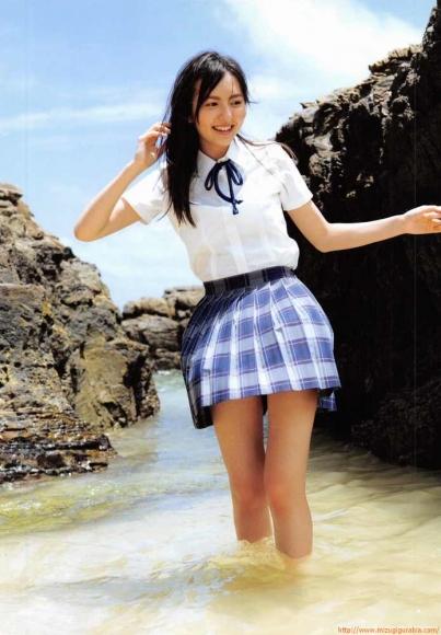 moriyasu_madoka_006-1.jpg