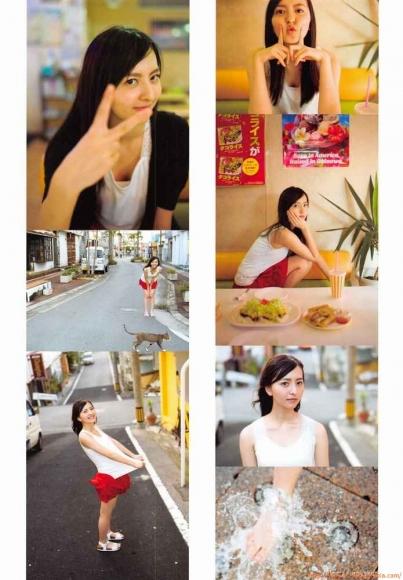 moriyasu_madoka_026-1.jpg