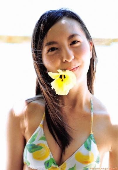 moriyasu_madoka_035-1.jpg