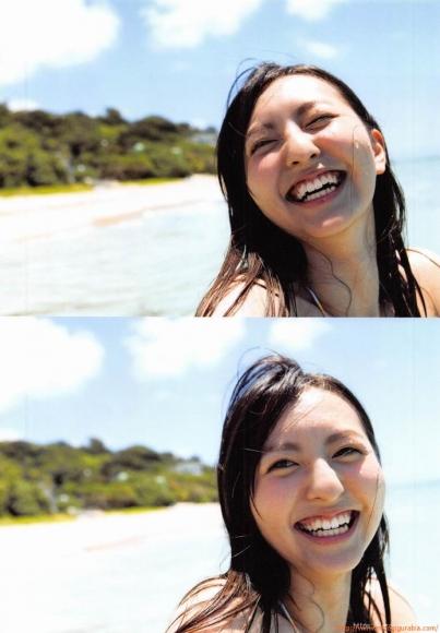 moriyasu_madoka_038-1.jpg