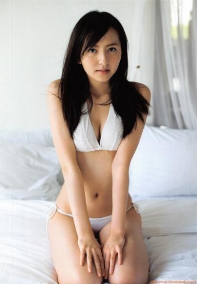 moriyasu_madoka_048-1.jpg